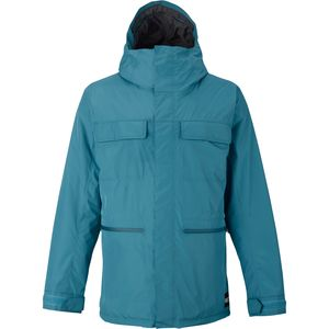 Burton Encore Insulated Jacket - Men's