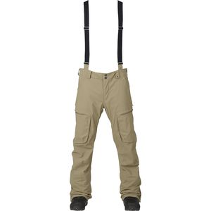 Burton Monitor Pant - Men's