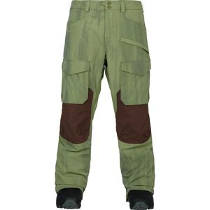 Burton Hellbrook Pant - Men's