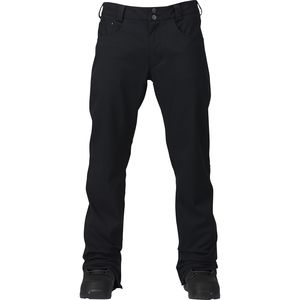 Burton TWC Greenlight Pant - Men's