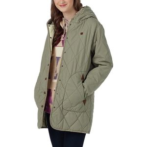 Burton Gemmi Jacket - Women's