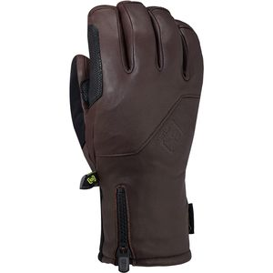 Burton AK Guide Gore-Tex Glove - Men's