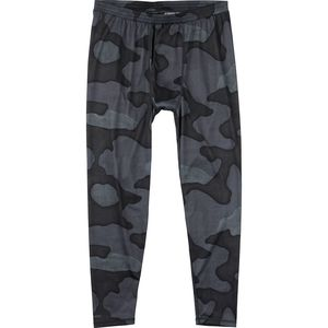 Burton AK Power Grid Pant - Men's