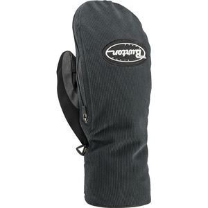 Burton Hi-Five Mitten - Men's