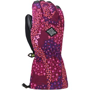 Burton Profile Glove - Kids'
