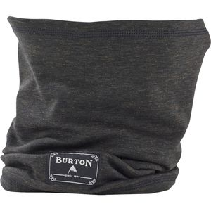 Burton DriRelease Wool Neck Gaiter