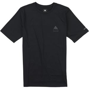 Burton Lightweight Baselayer - Men's