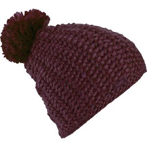 Burton Guess Again Pom Beanie - Women's