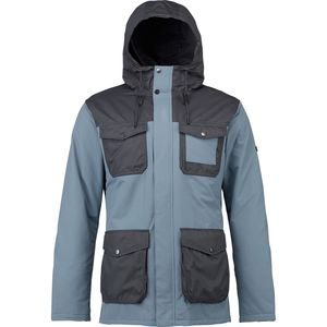 Burton Match Jacket - Men's