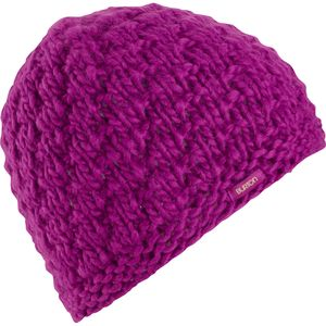 Burton Lil Bertha Beanie - Girls'