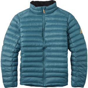 Burton Evergreen Synthetic Insulator Jacket - Men's Price