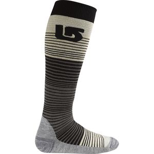 Burton Scout Socks - Women's
