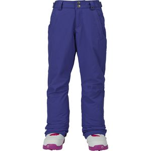 Burton Sweetart Pant - Girls'