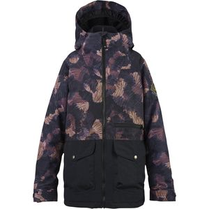 Burton Ace Jacket - Boys'