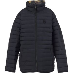 Burton Flex Puffy Insulated Jacket - Boys'
