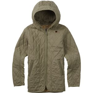 Burton Gemmi Jacket - Girls'