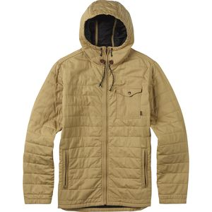 Burton Sylus Jacket - Men's