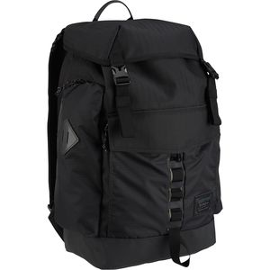 Burton Fathom 44L Backpack