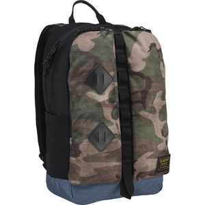 Burton Homestead Backpack - 1830cu in