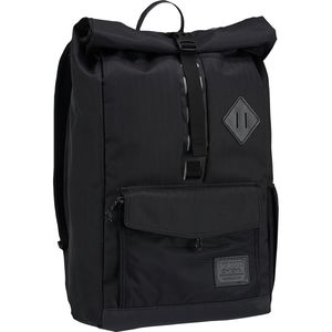 Burton Export 25L Backpack