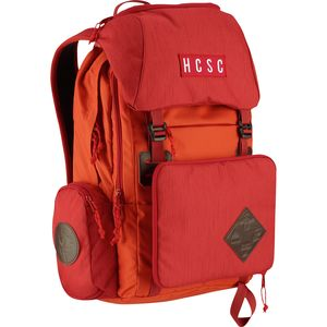 Burton HCSC Shred Scout 26L Backpack
