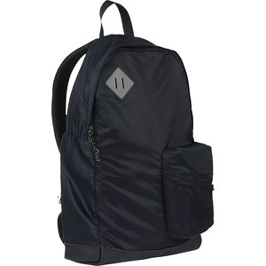 Burton Black Scale Backpack - 1890cu in