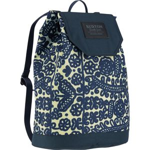 Burton Parcel 10L Backpack - Women's
