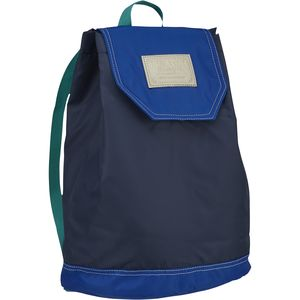 Burton Parcel Backpack - Women's - 610cu in