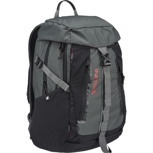 Burton Day Hiker Pinnacle 31L Backpack