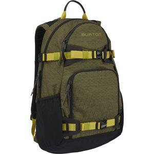 Burton Rider's Pack 25L 2.0 - 1525cu in