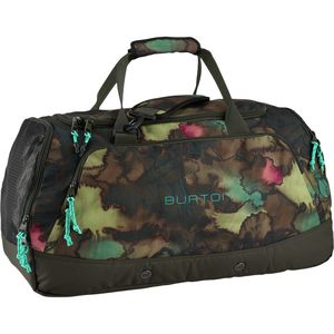 Burton Boothaus Bag 2.0 - Large