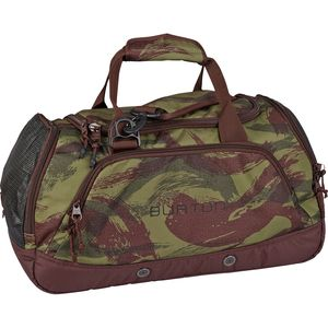 Burton Boothaus Medium 35L Bag