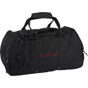 Burton Boothaus 35L Medium Bag