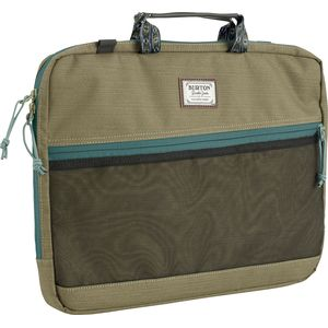 Burton Hyperlink 13in Laptop Case