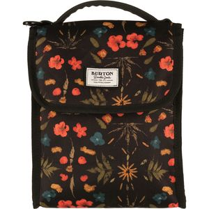 Burton Lunch Sack - Kids'