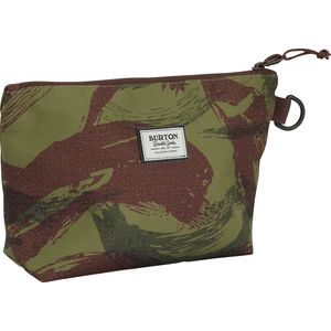 Burton Utility Pouch - Medium