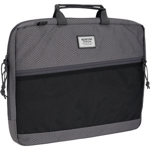 Burton Hyperlink 15in Laptop Case