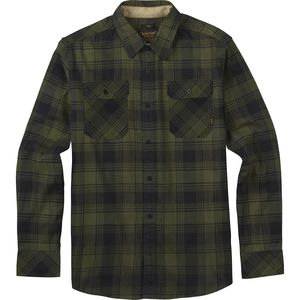Burton Brighton Flannel Shirt - Men's