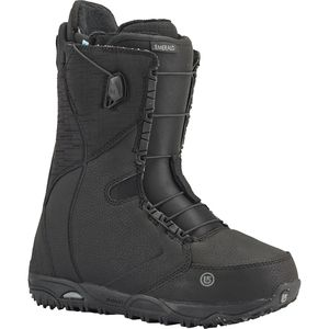 Burton Emerald Snowboard Boot - Women's