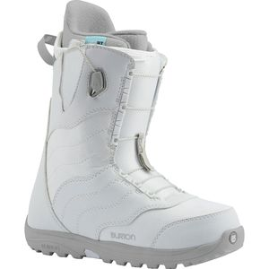Burton Mint Snowboard Boot - Women's