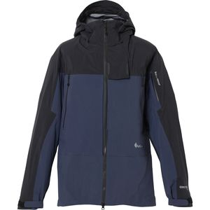 Burton Japan AK 457 Guide Jacket - Men's