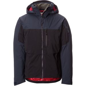 Burton Japan AK 457 2L Insulated Jacket - Men's