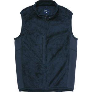 Burton Japan AK457 Mid Vest - Men's