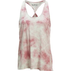 Burton Graceland Tank Top - Women's