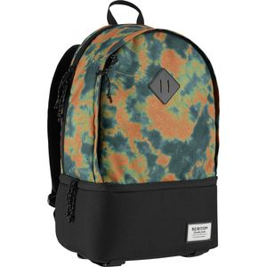 Burton Big Buddy Cooler Pack
