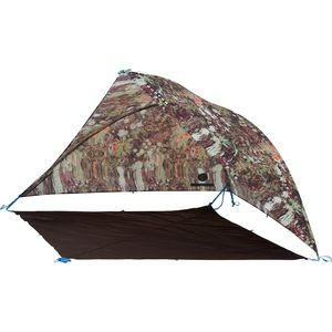 Burton Whetstone Shelter - Large