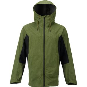 Men S Jackets Amp Coats Backcountry Com