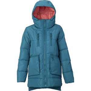 Burton King Pine Jacket - Women's