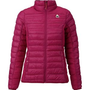Burton Lyndon Collar Synthetic Insulator Jacket - Women's