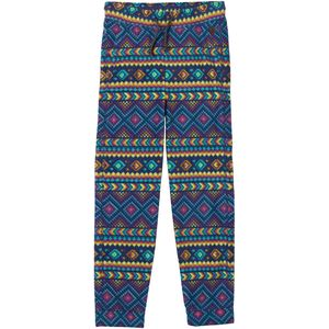 Burton Sparkle Pant - Girls'